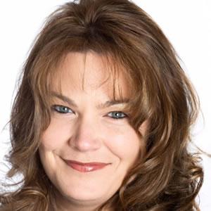 Michelle Martin picture