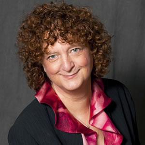 Kathleen Coghlan