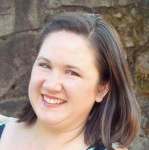 Kari Joly' Estill pic