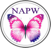 Northbay Alliance of Professional Women