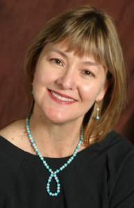 Tracy Jo Schwenson
