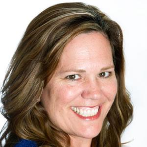 Paula Reinhold